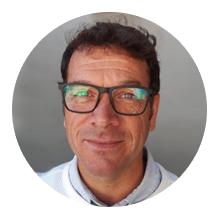 Ing. Alejandro Bordolini